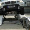 Rampas de Circuito de vehículos