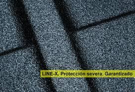 superficie protectora de rampas para fregadoras
