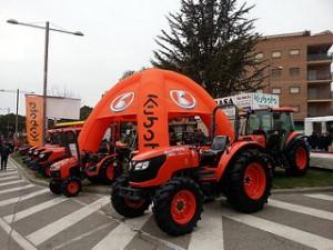 rampas para tractores