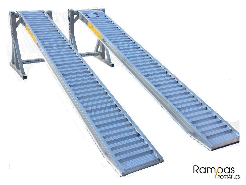 rampa rcl 100.30 sb 14