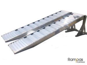 Rampa Modelo RCL 148.30L SB 11